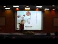 阿春爸的秘藏景點—我眼中的台南上 - YouTube