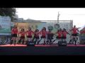 南關社大1042期成果展-舞動南關之美3 - YouTube