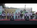 南關社大1042期成果展-客家語言與文化 - YouTube