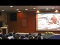 阿春爸的秘藏景點—我眼中的台南下 - YouTube