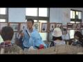 踏查木柵教會 - YouTube