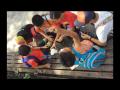 二仁溪之二層橋取水 - YouTube
