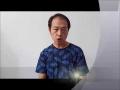 落實居家防疫.停課不停學|登山基礎教育 - 郭煜焮老師